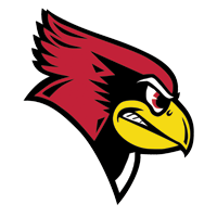 Illinois State University Baseball